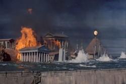 Atlantisminia5