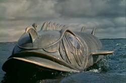Atlantisminiat1