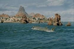 Atlantisminiat2