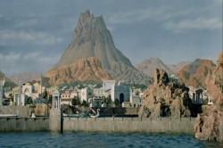 Atlantisminiat3