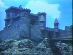 El Imperio de Dracula