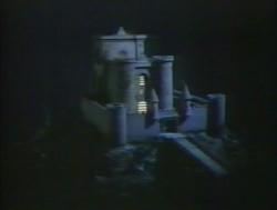 El Imperio de Dracula2