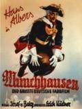 Munhausen