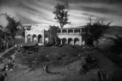 Vértigo 1946