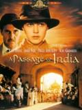 passageIndia