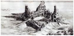 Bible2-Babel