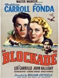 Blockade38