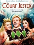 Courtjester