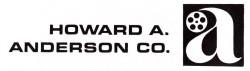 Howard_Anderson_Company_logo