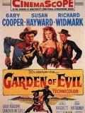 garden_of_evil
