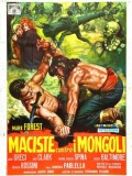 maciste-contro-i-mongoli-italian-movie-poster-md