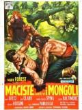 maciste-contro-i-mongoli-italian-movie-poster-md