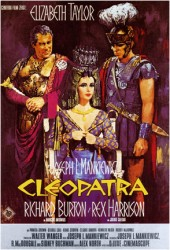 cleopatra-cover