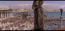 cleopatra_blu-ray-alexandria-glass-shot-01