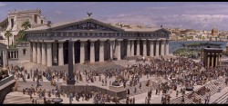 cleopatra_blu-ray-alexandria-glass-shot-02
