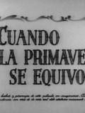 1944 Cuando la primavera se equivoca - Elisa Galvé.mkv_snapshot_00.00.15_[2017.07.12_12.21.38]