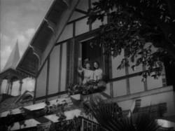 1944 Cuando la primavera se equivoca3