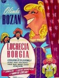 AFICHE LUCRECIA BORGIA (1947)