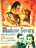 madame-bobary-AFICHE-GRANDE