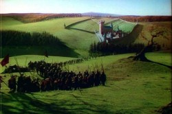 Henry V 04
