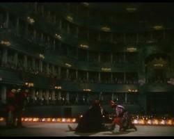 Puccini- matte01