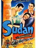Sudan45