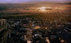 cityofjoy3