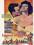 Legend_of_the_Lost_1957