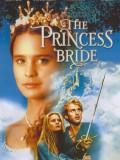 princess_bride-2