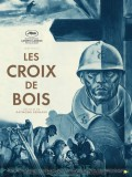Les croix de bois (1932)