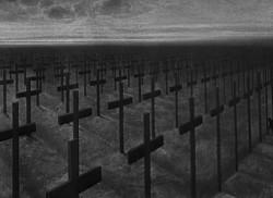 les croix de bois02