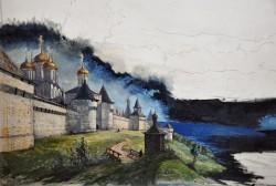 1024px-Russian_antiquities_by_Zoya_Moryakova