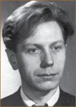 A.Klopotovsky