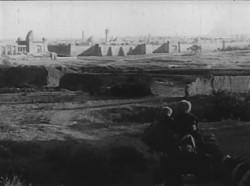 Avitsenna.1957-1