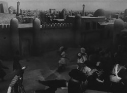 Avitsenna.1957-2
