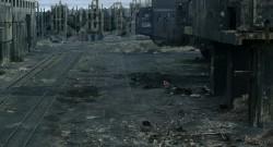 Stalingrad.1993.