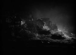 vlcsnap-2014-06-24-15h34m48s187